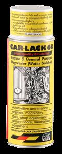 carlack
