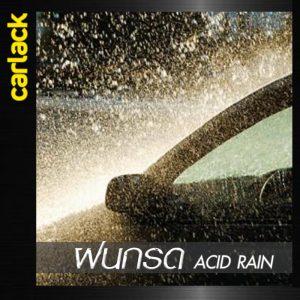 CL-Acid-Rain-6