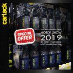 carlack-mts-2019-08